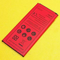 High-Capacity 3870mAh Replacement Battery for Samsung Galaxy