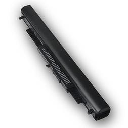 HS03 HS04 Laptop Battery for HP Fit HSTNN-LB6U HSTNN-LB6V 25