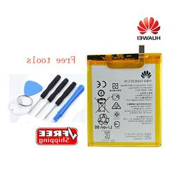 For Huawei Google Nexus 6P OEM Replacement Battery HB416683E