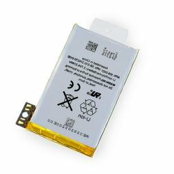 iPhone 3Gs Battery Replacement Battery Only 21 Left In Stock