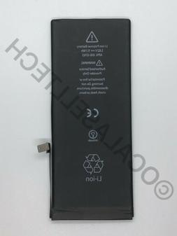 For Apple iPhone 7 Plus 7+ Replacement Battery 2900mAh Li-io