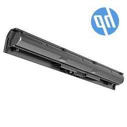 New 800049-001 KI04 replacement battery for HP Pavilion 14-a