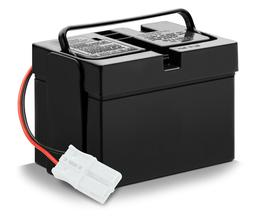 Kid Trax 12V 12AH Replacement Battery for Dodge Viper Ram 35