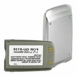 Kyocera S14  Replacement Cellular Battery