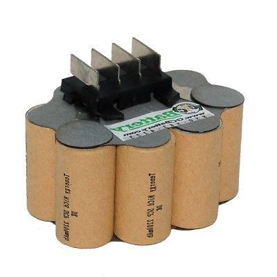 12v vb0022 battery replacement internals tenergy 2