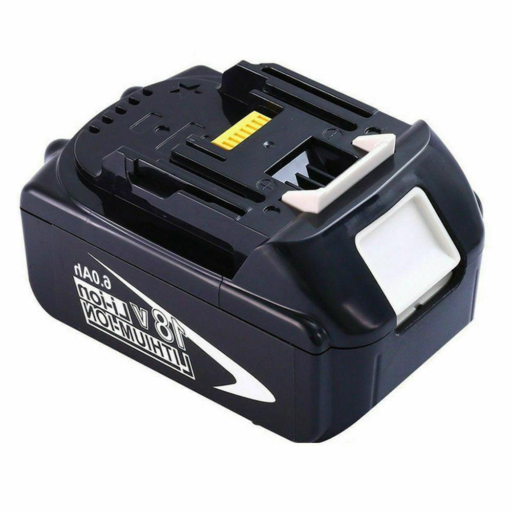 2-Pack 18V LXT Battery Replacement for Tool
