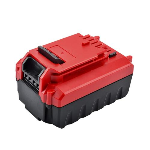 Bonacell 20V Max 5.0Ah Lithium Replacement Battery Compatibl