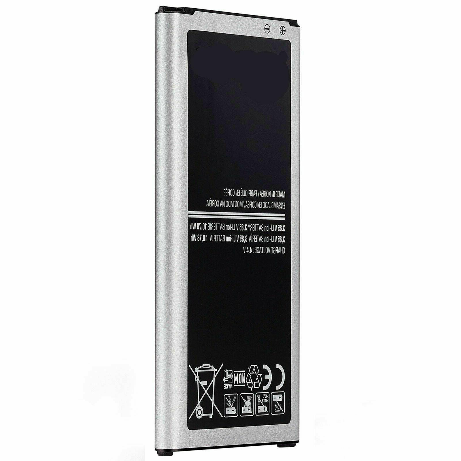 New Battery Replacement for Samsung Galaxy S5 i9600 BG900BBE