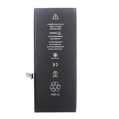 2915mAh Replacement Battery For iPhone 6