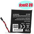 3.8V 300mAh WX30 SNN5951A New Replace Battery for Motorola M