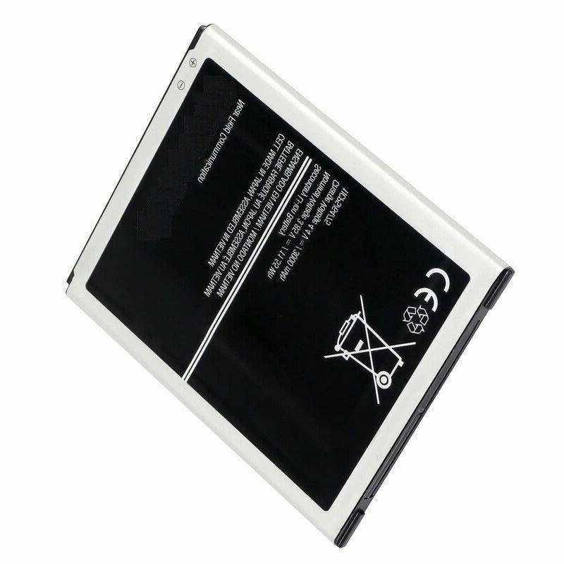 3020mAh Replacement Battery Samsung Galaxy J7 SM-J700 J700P EB-BJ700CBE