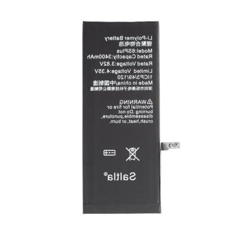 Internal Battery for iPhone 6s Phone