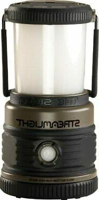 "Streamlight 44931 Siege Compact, Rugged 7.25"" Hand Lantern 5"