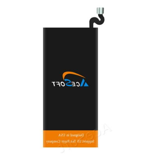 4620mah replacement battery for samsung galaxy note