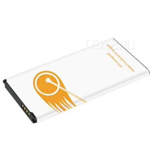 6980mAh URS2GO battery For GALAXY Note