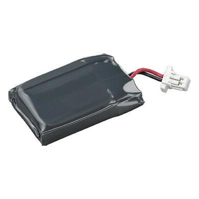 86180 01 replacement battery for cs540 headset