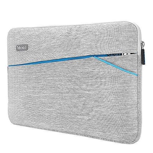 size 40 a950a 7cc93 Lacdo 13 Inch Waterproof Laptop Sleeve Case Compatible