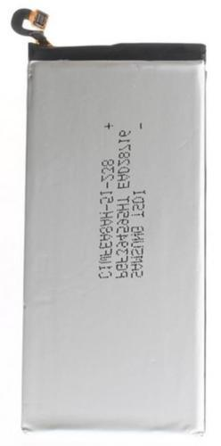OEM Battery for Samsung Galaxy US