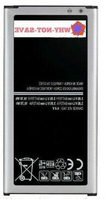 Replacement Internal EB-BG900BBC Battery for Samsung Galaxy