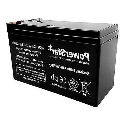 b and b battery bp7 12 replacement