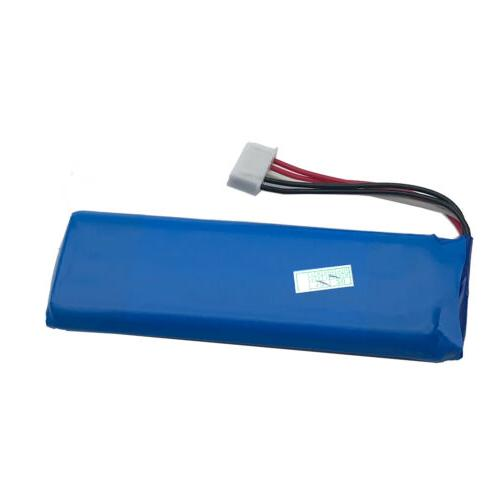 Battery for 4, Edition Replace 01