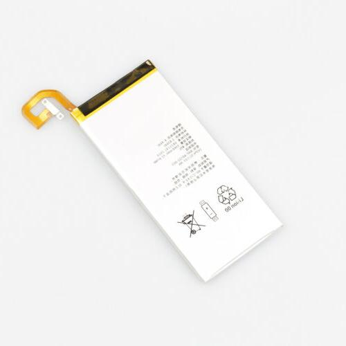For STV-100 Li-ion Replacement New