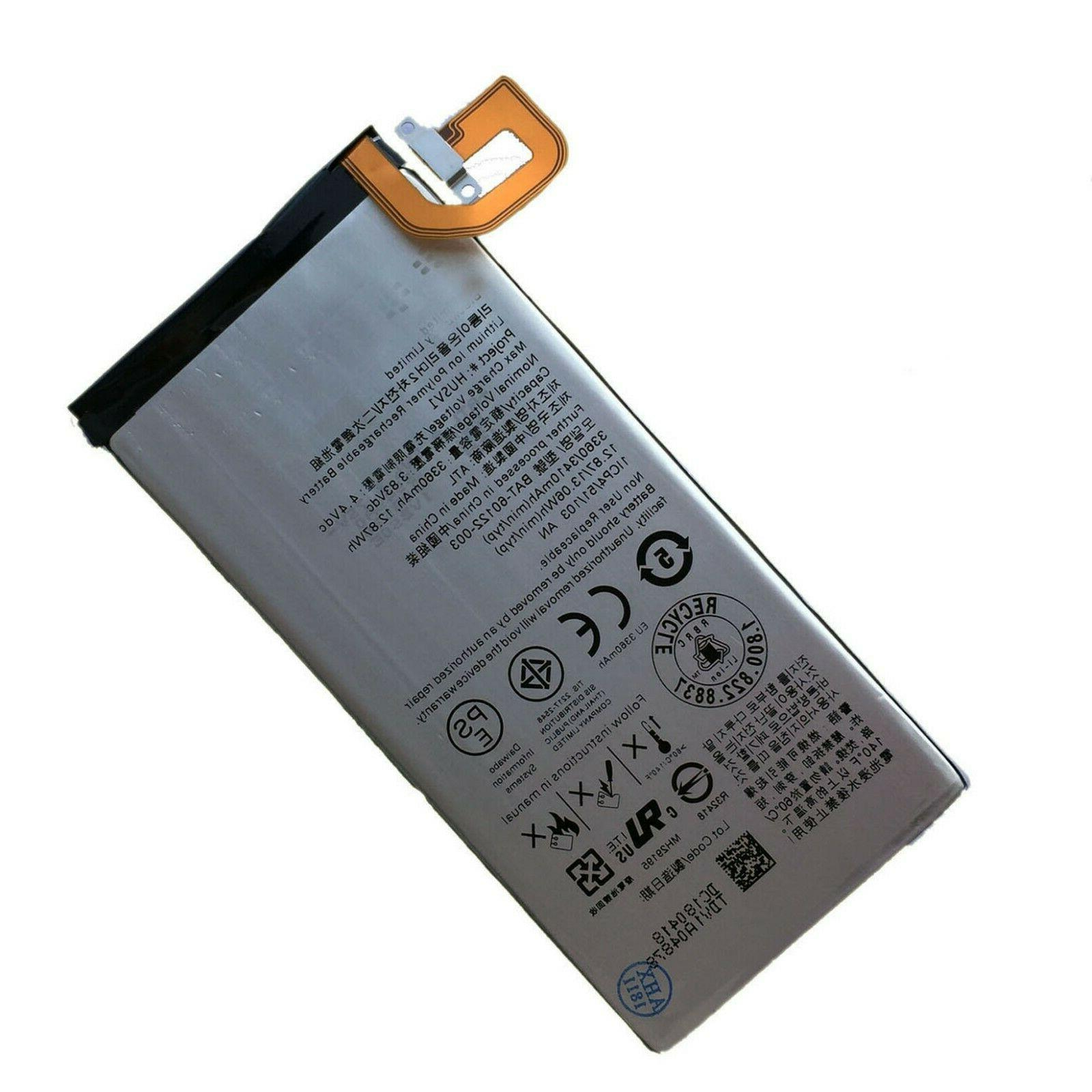 For STV100 Replacement Battery Tool