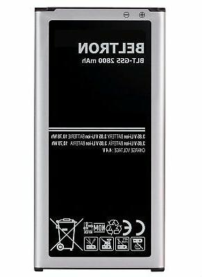 blt gs5 replacement battery