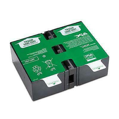 by schneider electric rbc123 ups replacement battery