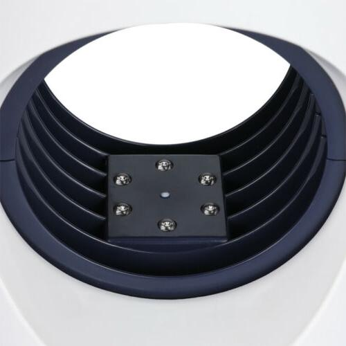 Electric Mosquito LED Light Trap Control