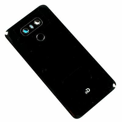 LG G6 Battery Back Case Door Glass Cover Housing + Camera Re