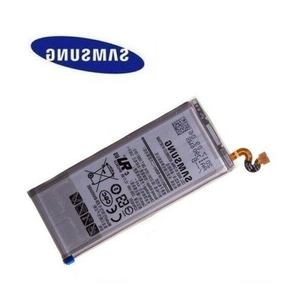 Replacement Battery for Galaxy N950