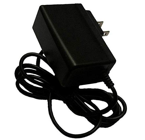UpBright Adapter EP-APB1501 Baby SEW-3042 BrightVIEW Baby System 5VDC Charger