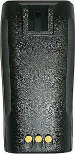 GTS BATTERIES,TWO-WAY RADIO REPLACEMENT BATTERY, GP3138, LI-