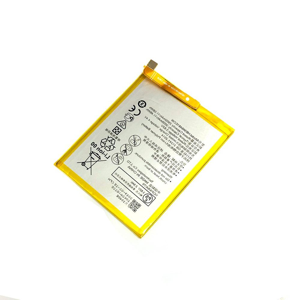 "High Real HB366481ECW <font><b>Battery</b></font> P 5.6"" FIG-LA1 FIG-LX3 <font><b>Replacement</b></font> <font><b>Battery</b></font>"