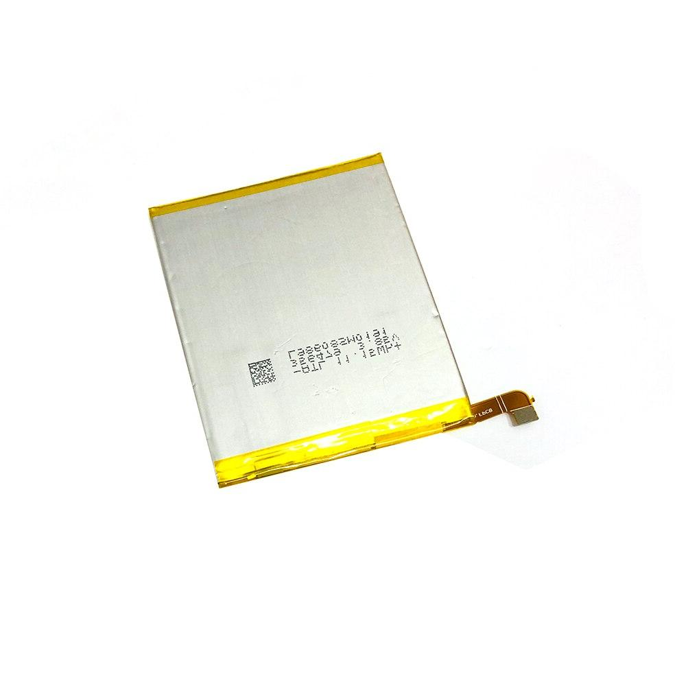 "High Quality HB366481ECW P 5.6"" FIG-LX1 FIG-LA1 FIG-LX2 FIG-LX3 <font><b>Replacement</b></font> <font><b>Battery</b></font>"