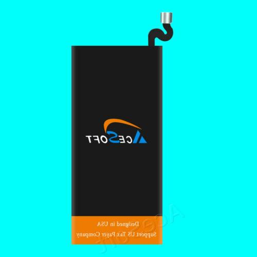 li ion battery replacement for samsung galaxy
