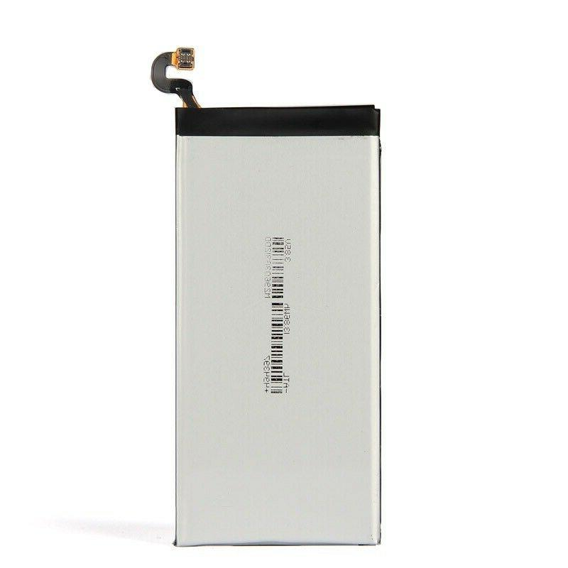 Li-ion Internal Replacement Battery For Samsung SM-G920