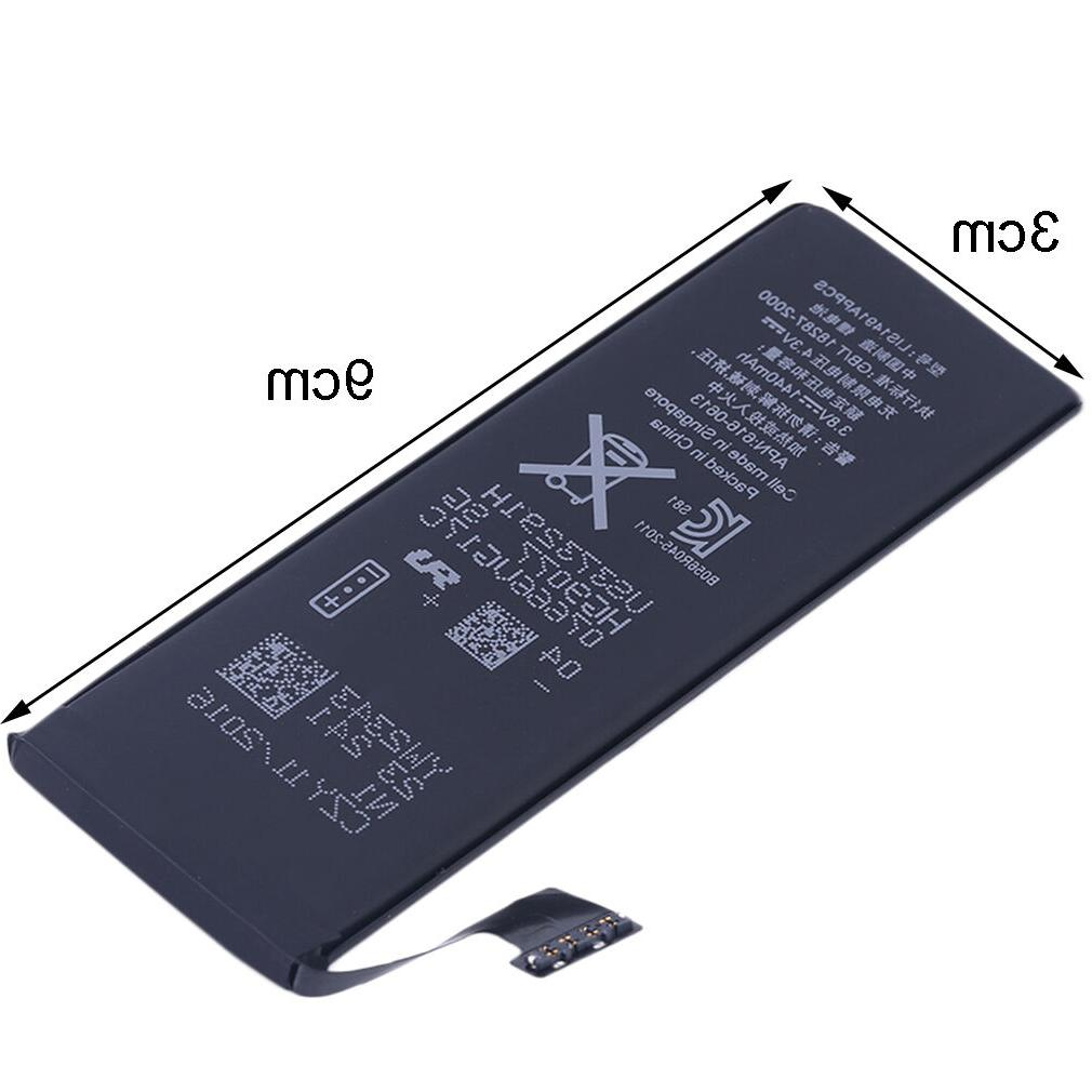 LOT Replacement for Cell Phone