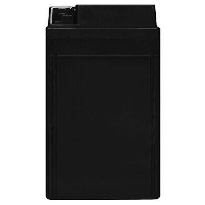 Mighty for 2000-2006 Rancher Battery