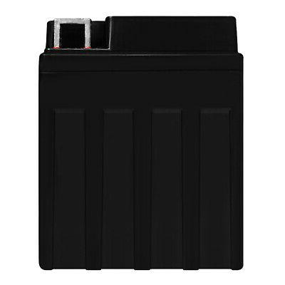 Mighty Max Battery Battery