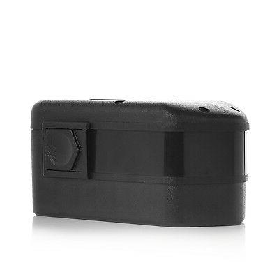 NEW 18V 18 VOLT Replacement Battery 48-11-2230 48-11-2232