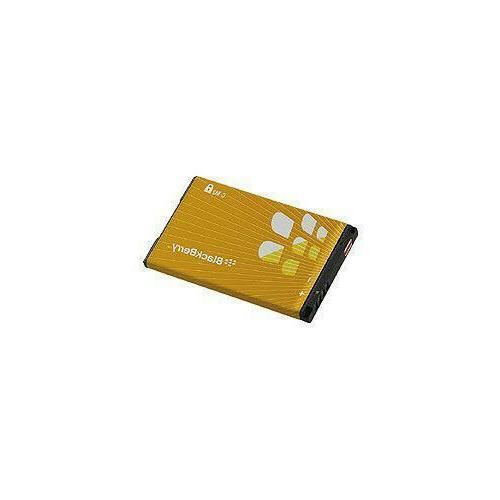 new 900mah replacement battery cm2 for pearl