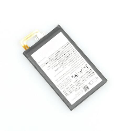 New BAT-63108 3440mAh Battery Replacement DTEK70 DK70