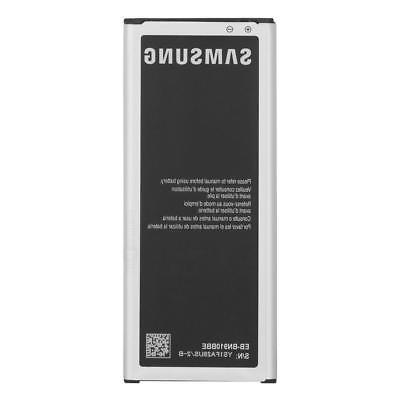 New Battery Samsung S5 S7 1 2 4 5