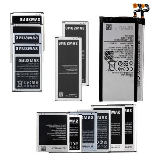 new battery replacement for samsung galaxy s3