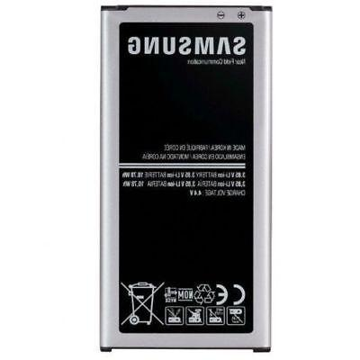 New Replacement Samsung S4 S5 S6 1 5