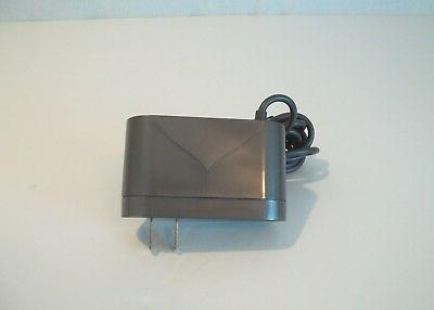 New Genuine DYSON DC35 VACUUM Battery Charger Replacement Pa