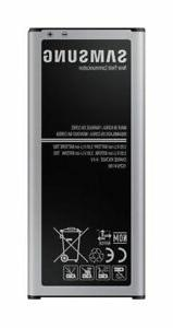 New OEM 2800mAh Replacement Battery For Samsung Galaxy S5 SV