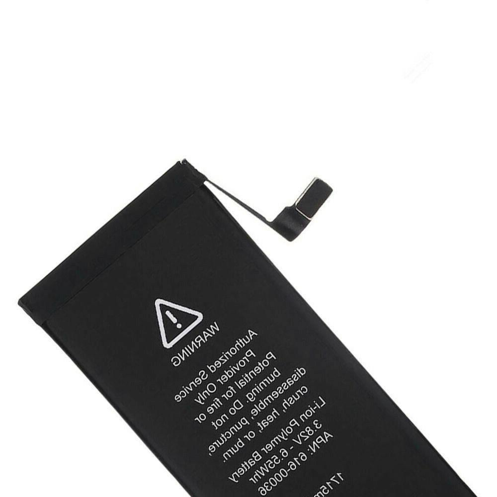 New For iPhone 6s Internal Replacement 1715mAh + Free &